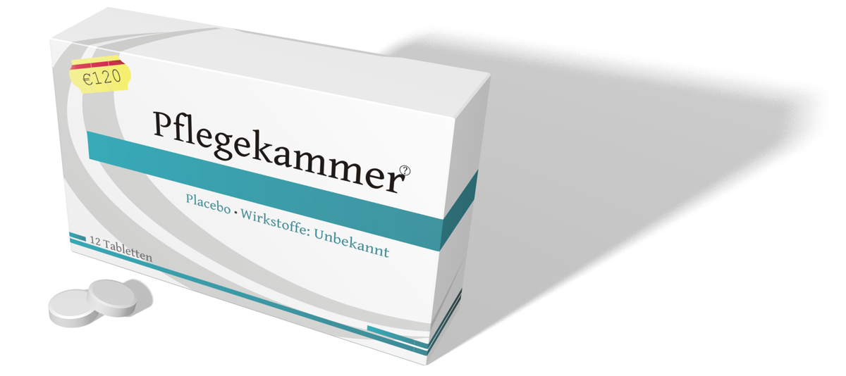 http://www.bpa.de/fileadmin/user_upload/MAIN-dateien/pflegekammer/images/head2.png