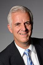 <b>Bernd Meurer</b>, Präsident - 88bd030eb7